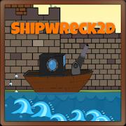 Shipwreck 2D 1.5.3