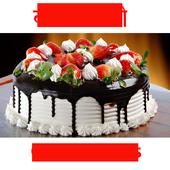 Cake Recipes Hindi 1.0.0