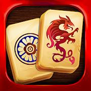 Mahjong Titan 2.3.0