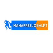 Maha Free Job Alert 1.0