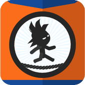 Dragon Jump 0.08