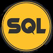 Learn SQL Language Kronos