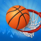 Basketball Pro 1.0.4