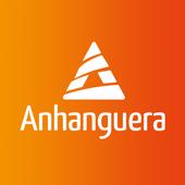 PDA Anhanguera 1.3