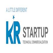 케이알스타트업(기술사업화,스타트업(창업)컨설팅) 3.1