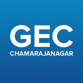 GECC 1.0.0