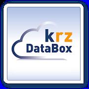 com.krz.Databox.v4 icon