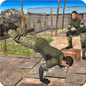 Army Training Soldier Duty 1.0