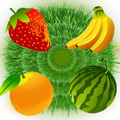 Fruit Garden New 2.0