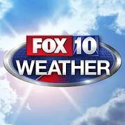 FOX Weather – Radar & Alerts 4.10.1601