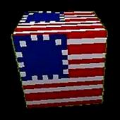 American Revolution Mod Minecraft 20