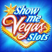 Show Me Vegas Slots Casino Free Slot Machine Games 1.9.1