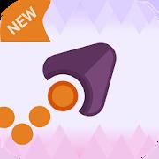 Arrow Shoot - Tap Tap game 1.2.2
