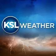 KSL Weather 4.7.1000