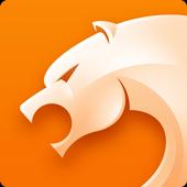 Opera Mini - fast web browser 44 1 2254 142553 APK Download