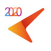 CM Launcher 3D - Theme, Wallpapers, EfficientCheetah Mobile IncPersonalization