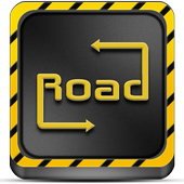 Road Theme
