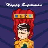 Happy Super Theme 1.1.2