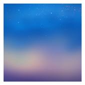 Sky at Night Theme 1.1.1