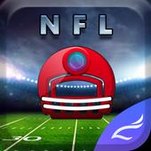 NFL Theme 1.0.0