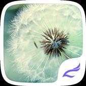 Wishing Dandelion Theme 1.1.2