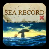 Sea Record Theme 1.1.3
