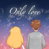 CM Only Love Valentine Theme 1.0.2