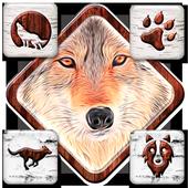 Gentle Wolf Theme 1.1.1