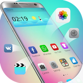 Theme for LeEco Le 2 / LeTV 1 0 1 APK Download - Android Lifestyle Apps