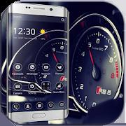 Theme Car Speedometer speed 1.2.2
