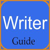 Guide for Writer Office: Basic 1.1