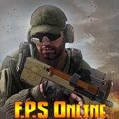 Sniper Attack Team Cover3D 1.1