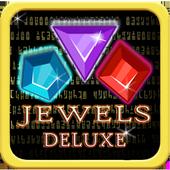 Jewels DeluxeKStarStudioCasual