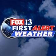 FOX13 Weather 4.6.1510