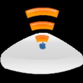 免費 WiFi 熱點 ( iTaiwan ) 1.0.2