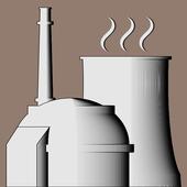 Powergrid/Funkenschlag Toolkit 1.0