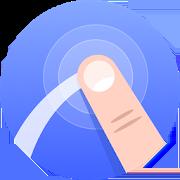 FloatingMenu - Assistive Touch 6.4.4