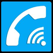 com ksyen KProxyAnswer 2 3 2 APK Download - Android cats  Apps