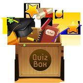 QuizBoxKT Corp.Education 1.0.1
