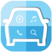 Inno car - Driving Innovation! 01 06 06 APK Download - Android