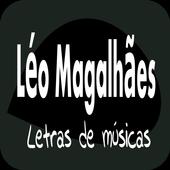 Léo Magalhães Letras 2.0