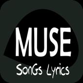 Muse Lyrics 1.0