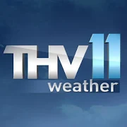 THV11 Weather 4.6.1501