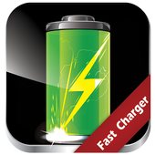 Battery Fast Charger 1.0
