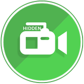 Hidden video recorder (HVR) 1.1.3