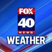 FOX 40 Sacramento Weather 4.10.1200