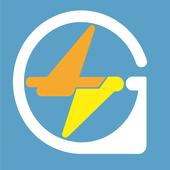PowerGo 1.6.1