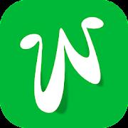 WIDOLS 1.2.8