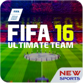 Guide For FIFA 16 1.0