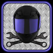 Motorcycle ClocksKubitz Inc.Personalization